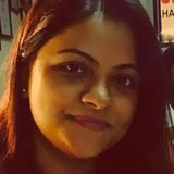 Aayushi from Jaipur | Woman | 23 years old | Libra