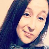 Elizamae from Peoria   Woman   29 years old   Taurus