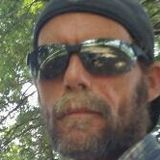 Bobby from Carterville | Man | 43 years old | Capricorn