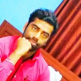 Daya from Asansol | Man | 28 years old | Cancer
