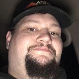 Matt from Walnut | Man | 31 years old | Aries