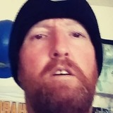 Chrismcnallym9 from Henderson | Man | 51 years old | Cancer