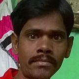 Raju from Betamcherla | Man | 24 years old | Virgo