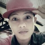Harold from Teluk Intan   Man   27 years old   Libra
