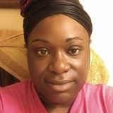 African Dating Site in Niles, Michigan #10