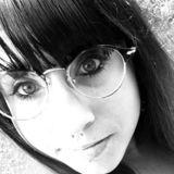 Ariajones from Albi | Woman | 29 years old | Gemini