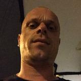 Paul from Krefeld | Man | 36 years old | Taurus