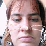 Hotlips from Grantsburg | Woman | 33 years old | Capricorn