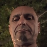 Rocco from Walsdorf | Man | 53 years old | Scorpio