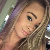 Brooke from Leesburg | Woman | 22 years old | Sagittarius