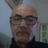 Paolino from Bari | Man | 59 years old | Leo