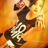 Nikki from Glen Burnie | Woman | 27 years old | Libra