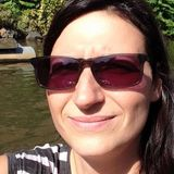 Lipservice from Dresden | Woman | 42 years old | Taurus