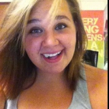 Cassiekay from Moorhead | Woman | 26 years old | Cancer