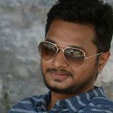Bikash from Jaigaon | Man | 26 years old | Aquarius
