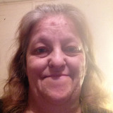Casskneff from Sault Sainte Marie | Woman | 50 years old | Libra