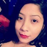Tania from Corona | Woman | 29 years old | Leo