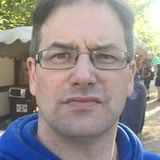 Jens from Bochum-Hordel   Man   43 years old   Taurus