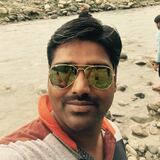 Sunil from Morena   Man   34 years old   Virgo