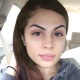 Prettyplump from Flushing | Woman | 31 years old | Gemini