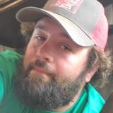 Jonny from Missoula | Man | 36 years old | Taurus