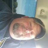 Bigtxguy from Princeton | Man | 50 years old | Taurus