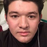 Chris from Hanford   Man   22 years old   Aries