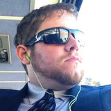 Aturek from Southington | Man | 29 years old | Pisces