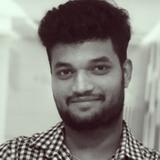 Raj from Nagappattinam   Man   24 years old   Leo