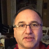 Yves from Sherbrooke | Man | 58 years old | Capricorn