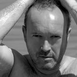 John from Longueuil | Man | 52 years old | Sagittarius