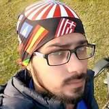 Amandeep from Faizabad | Man | 31 years old | Aries