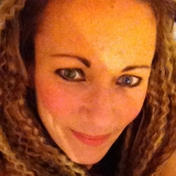 Peaches from Halifax | Woman | 43 years old | Virgo