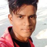 Zohaib from Shrirampur | Man | 21 years old | Libra