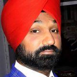 Jagjit from Tarn Taran | Man | 36 years old | Libra