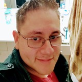 Jb from Bronx | Man | 28 years old | Gemini