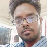 Haroon from Gopalganj   Man   27 years old   Pisces