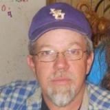 Peckerwood from Huttig | Man | 53 years old | Aquarius