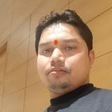 Deepak from Jhansi   Man   32 years old   Leo
