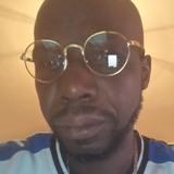 Kluv from Port Arthur | Man | 46 years old | Virgo