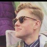 Gruff from Porthmadog | Man | 21 years old | Capricorn