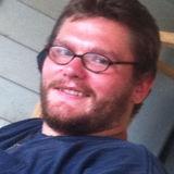 Jon from Columbus | Man | 35 years old | Virgo