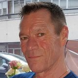 Patoche from Caen | Man | 53 years old | Pisces