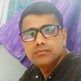 Shaktisingh from Barddhaman | Man | 29 years old | Taurus
