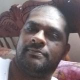 Tabrez from Piton | Man | 41 years old | Taurus