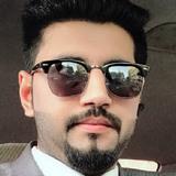 Saadmasoodvx from Riyadh   Man   27 years old   Aquarius