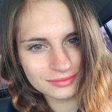 Kc from Hurricane | Woman | 21 years old | Taurus