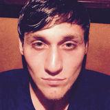 Mike from Santa Fe | Man | 27 years old | Sagittarius