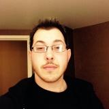 Kylearters from Seymour | Man | 33 years old | Sagittarius