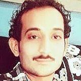 Montu from Nadiad | Man | 27 years old | Capricorn